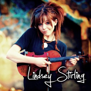 kemancı lindsey stirling