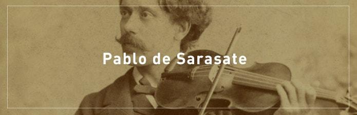 Pablo-De-Sarasate